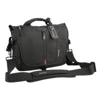 Vanguard UP-Rise II 28 Messenger