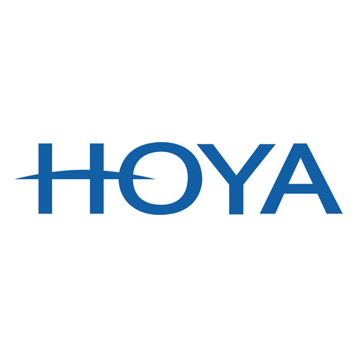 Hoya Skylight 1B filter 49mm HMC Super