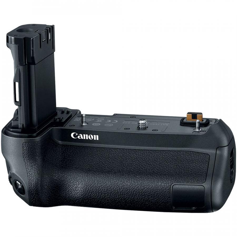 Canon BG-E22, Battery Grip pre Canon EOS R