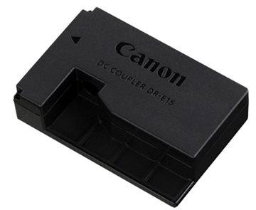 Canon DR-E15 Napájací adaptér EOS 100D