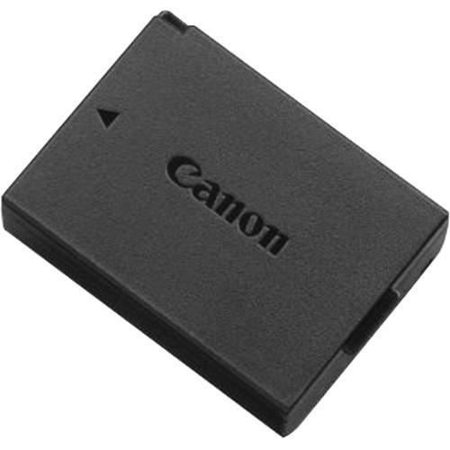 Canon LP-E10 Akumulátor pre Canon EOS 1100D, 1200D, 1300D, 2000D, 4000D