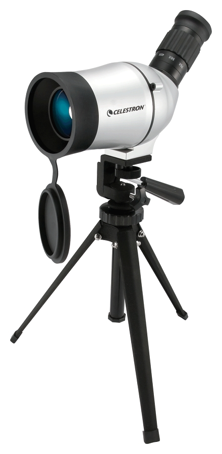 Celestron  Mini-MAK C50 Waterproof