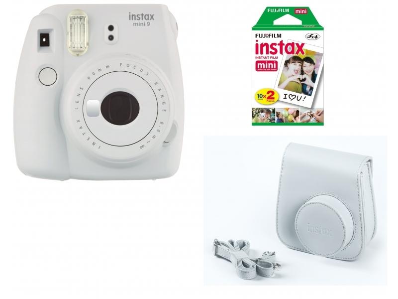 Fujifilm instax mini album  fd3dcca8b11