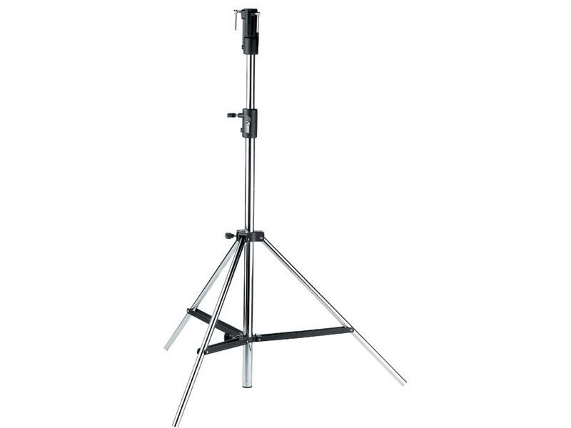 Fomei Master LS-19B, stojan, max. 340 cm, 2 sekcie