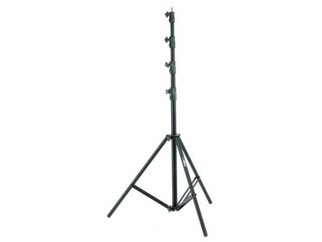 Fomei LS-13B Statív pre svetlá