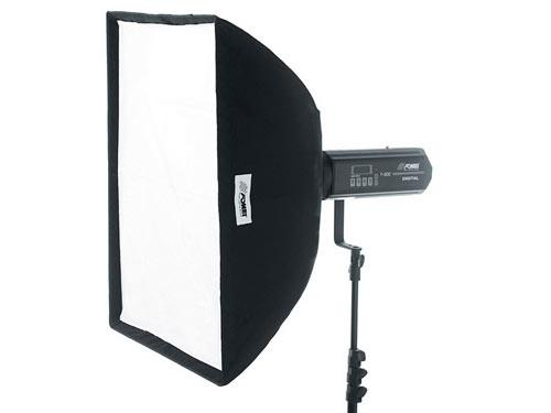 Fomei DFS EXL100x140S Recta Softbox