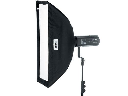 Fomei DFS EXL30x180S Strip Softbox
