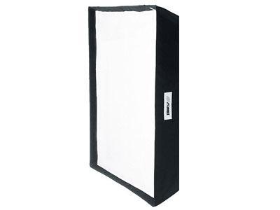 Fomei Set difúznej látky /prednej, prostrednej/ 80x80cm