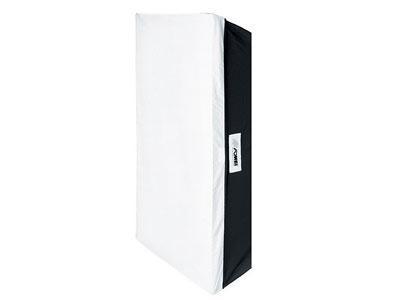 Fomei Set difúznej látky /prednej, prostrednej/ 40x180cm