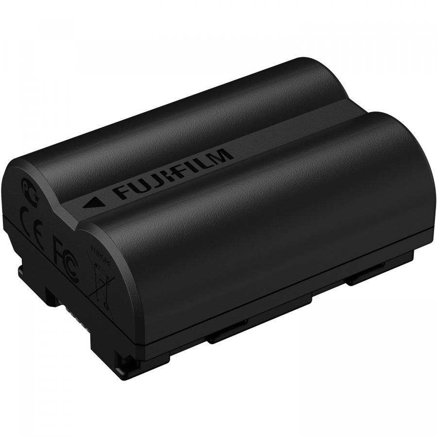 Fujifilm NP-W235, batéria pre Fujifilm X-T4