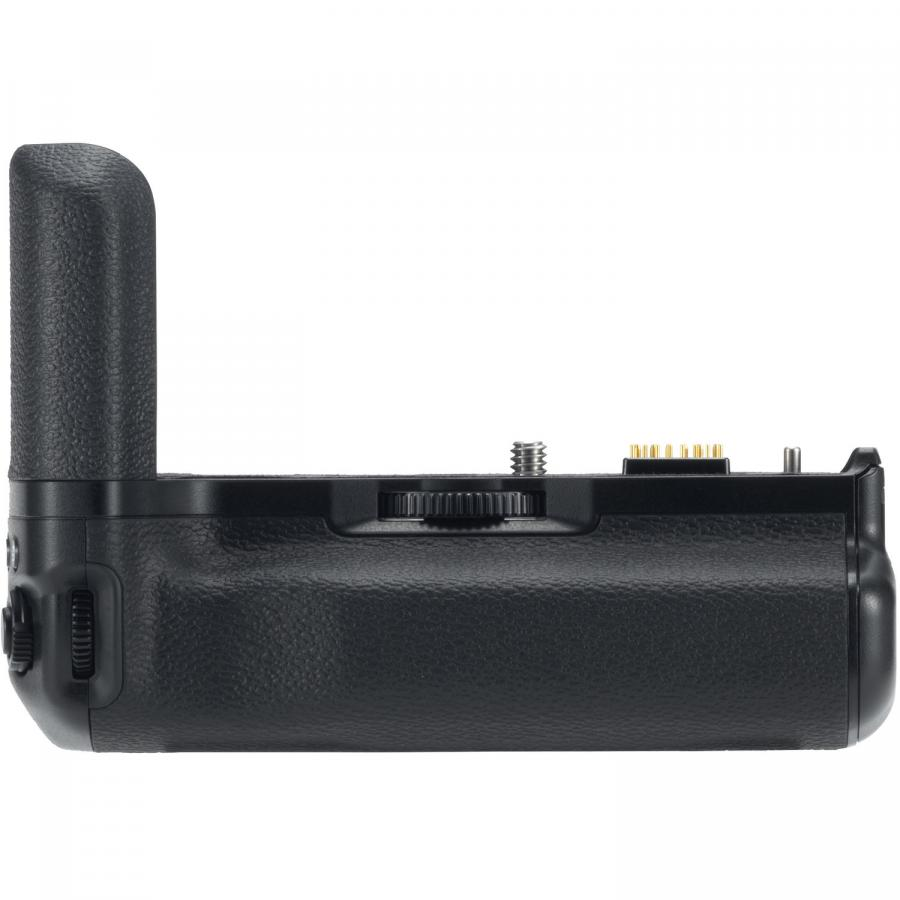 Fujifilm bateriový grip VG-XT3 pre X-T3