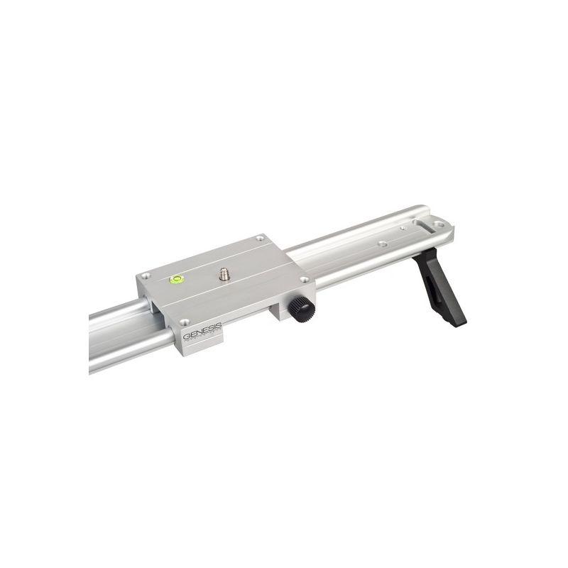 Genesis ADO-60 Cam Slider