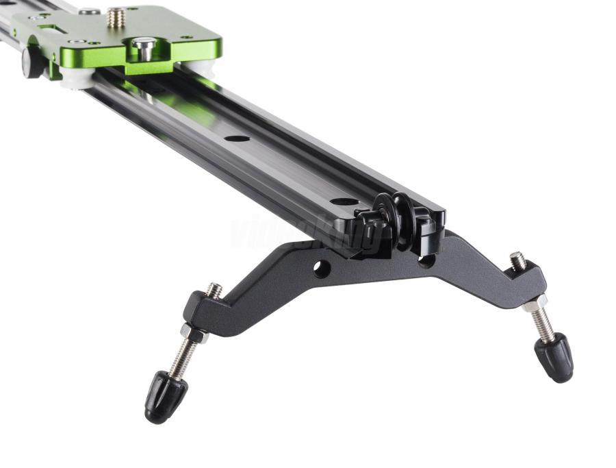 Genesis B-Slide 60 II cam slider