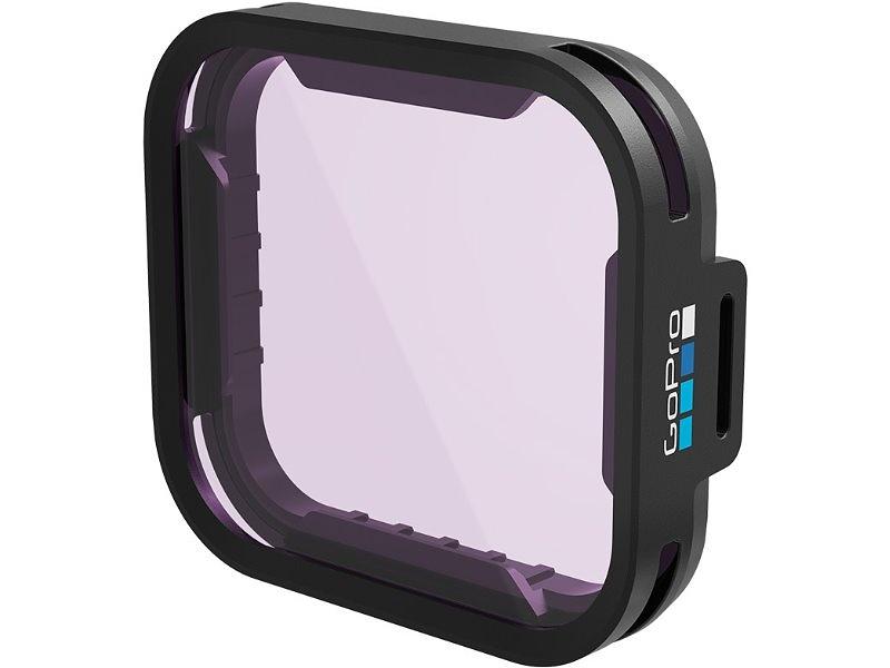 GoPro Green Water Dive Filter pre SuperSuit (AAHDM-001)