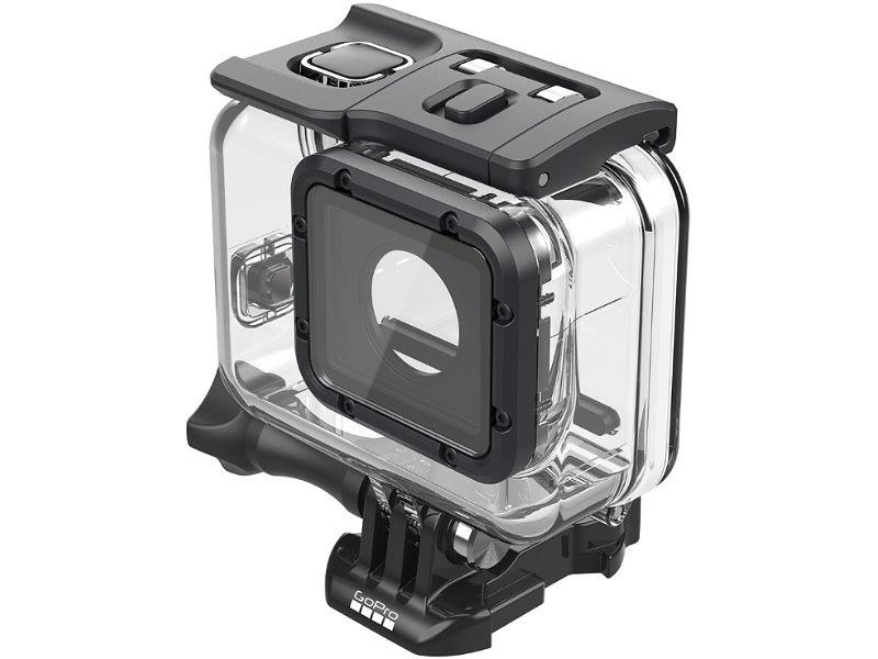 GoPro Super Suit Dive Housing HERO5/HERO6 Black