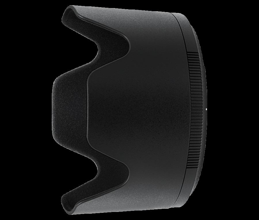 Nikon HB-92 Slnečná clona objektívu Z 70-200mm f/2,8 VR S