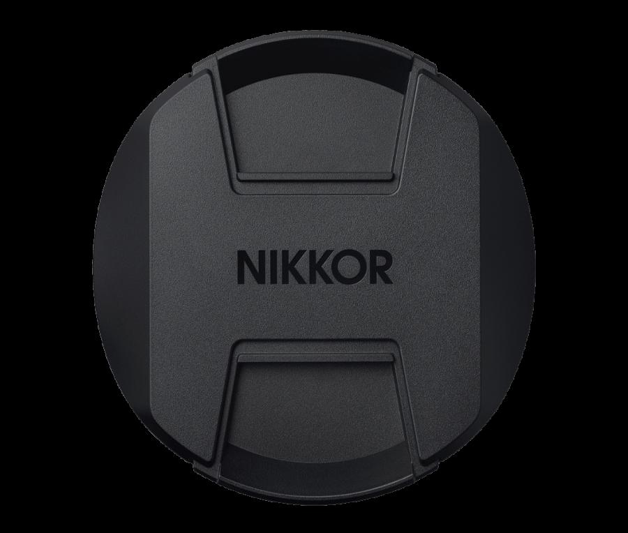 Nikon LC-K104 krytka objektívu pre HB-97