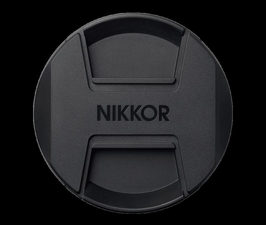 Nikon LC-Z14-24 kryt objektívu Z 14 – 24 mm f/2,8 S