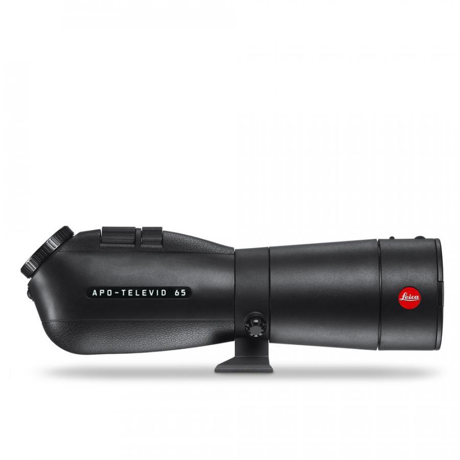 Leica APO TELEVID 65 s uhlovým okulárom