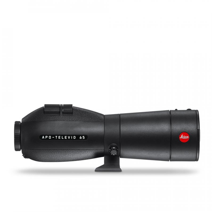 Leica APO TELEVID 65 s rovným okulárom