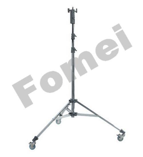 Fomei LS-19S Statív pre svetlá