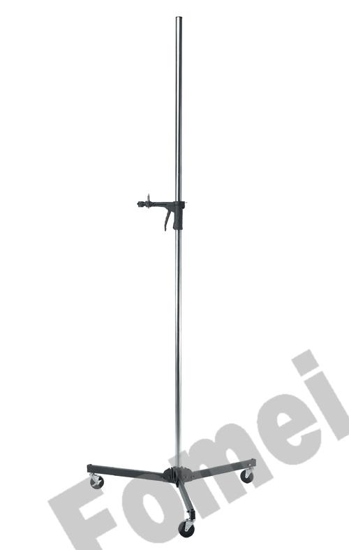 Fomei LS-209 Statív pre svetlá