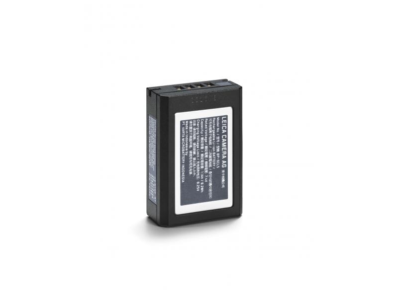 Leica BP-SCL5 Li-Ion pre Leica M10