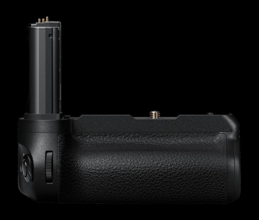 Nikon MB-N11 Multifunkčný Battery Pack pre Z6 II / Z7 II