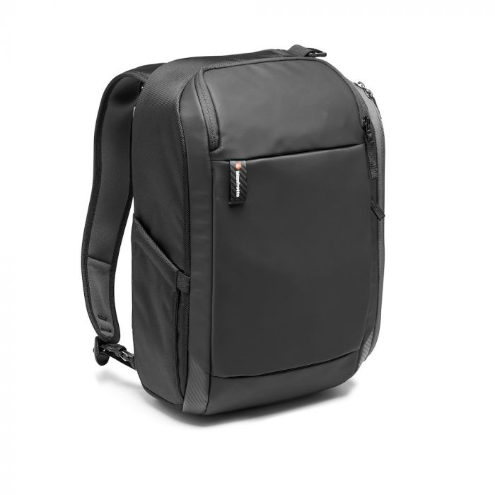 Manfrotto Advanced 2 Hybrid Backpack M