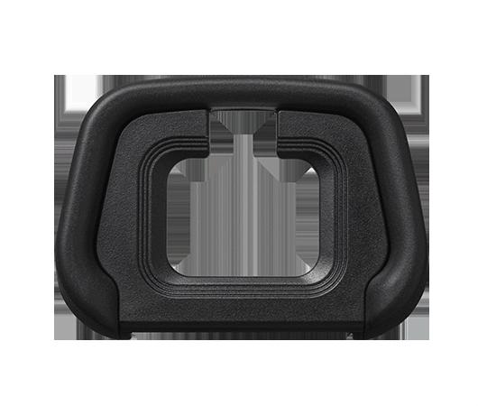Nikon DK-29 Gumová očnica Z7 II, Z7, Z6 II, Z6, Z5