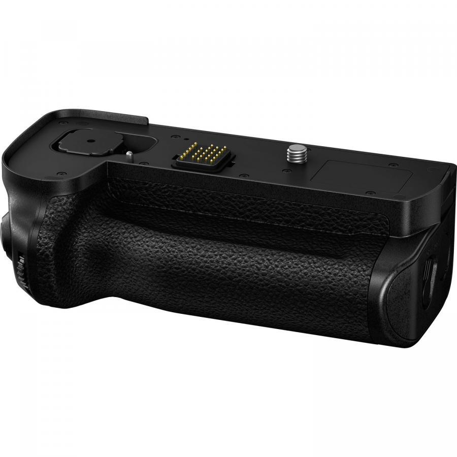 Panasonic DMW-BGS1E , batériovy grip pre Lumix DC- S1 / S1R