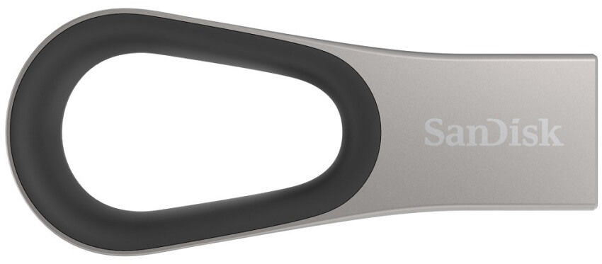SanDisk Ultra Loop 64 GB, USB 3.0