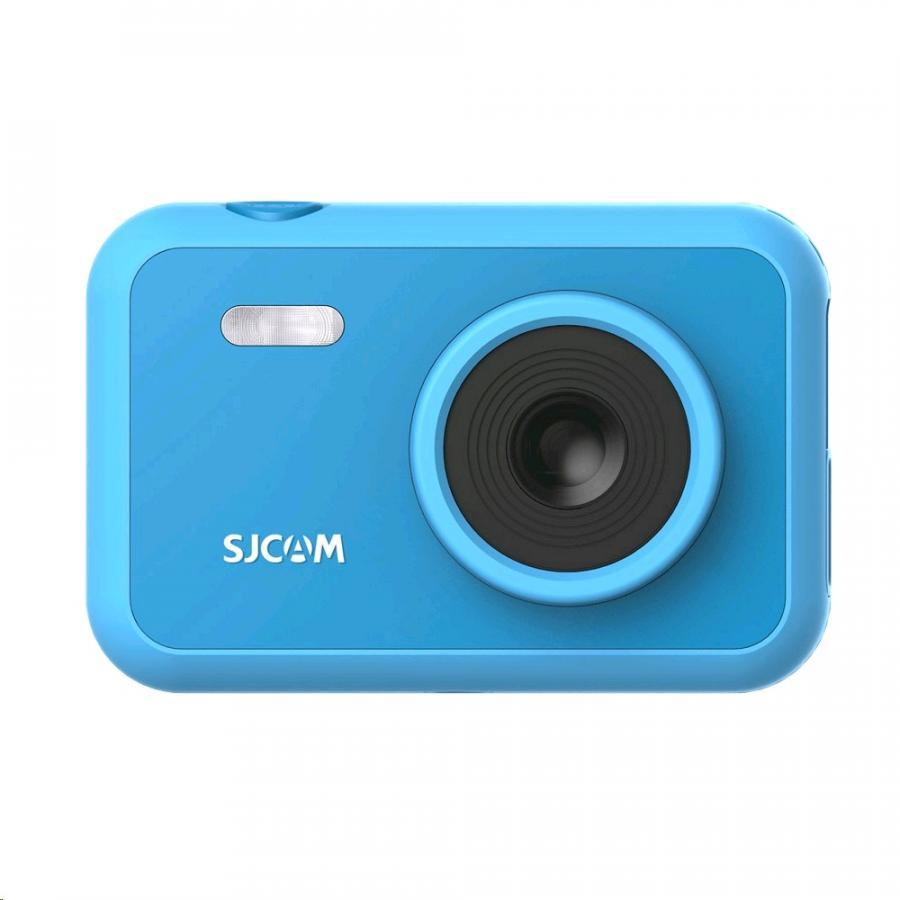 SJCAM FunCam Blue