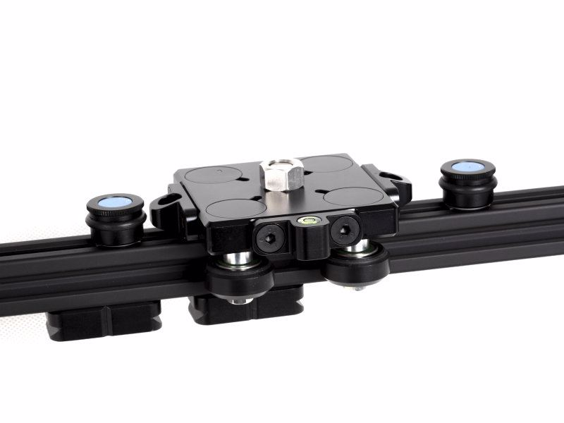 Sirui VS-60 Video Slider