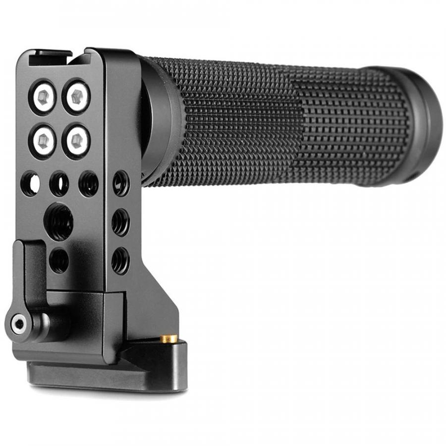 SmallRig QR NATO Handle with Safety Rail 2084