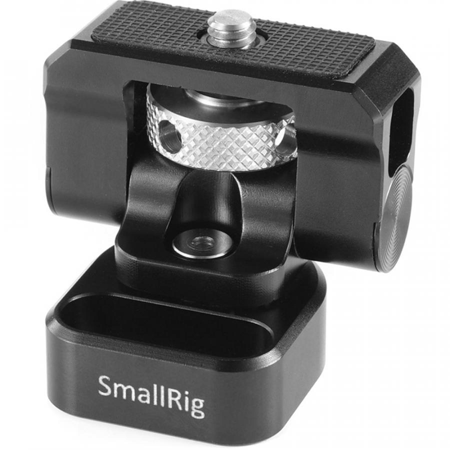 SmallRig Swivel and Tilt Monitor Mount BSE2294