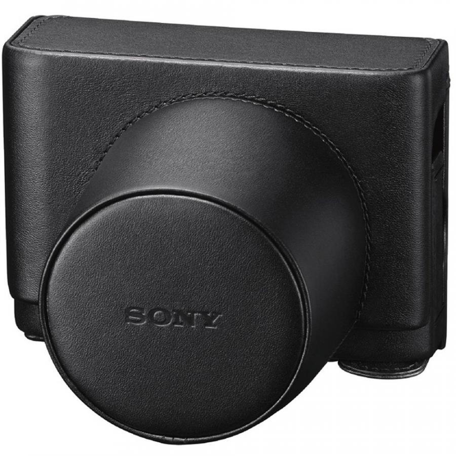 Sony LCJ-RHX púzdro pre RX1RM2,RX1R,RX1