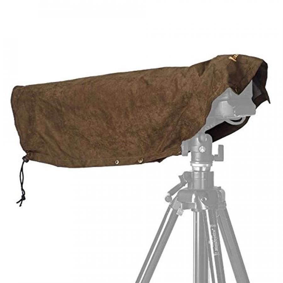 Stealth Gear Raincover 40, pršiplásť pre DSLR + 400mm/2,8