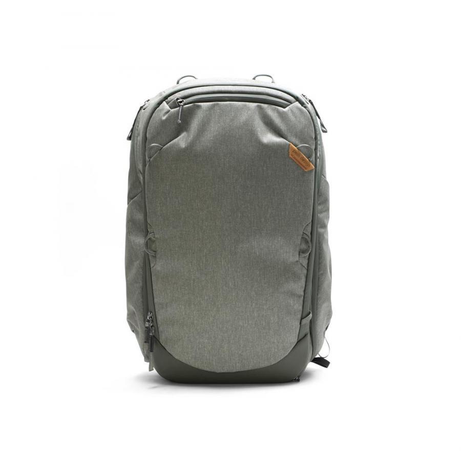 Peak Design Travel Backpack 45L Sage
