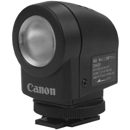 Canon VL-3 Videosvetlo