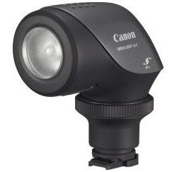 Canon VL-5 Videosvetlo