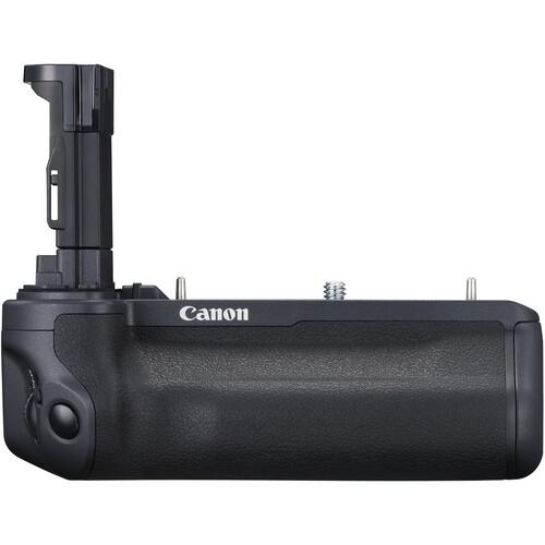 Canon BG-R10, Battery Grip pre Canon EOS R5, R6