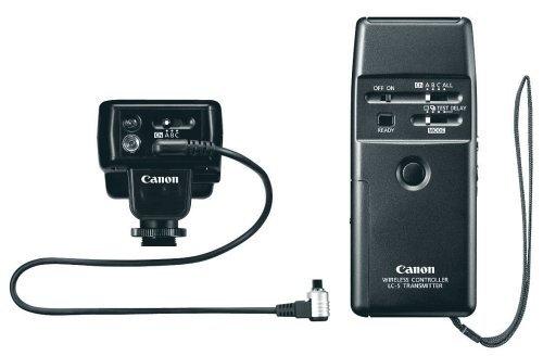 Canon LC-5 Set diaľkového ovládania
