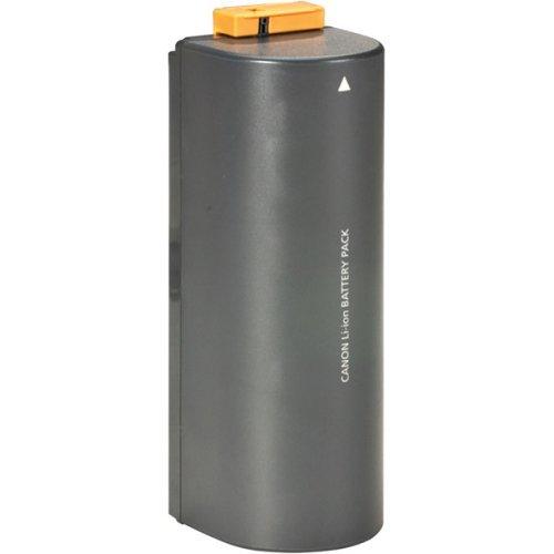 Canon NB-CP2L Akumulátor