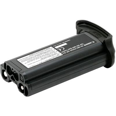 Jupio NP-E3 Akumulátor pre Canon EOS 1D, EOS 1Ds, EOS 1D MkII, EOS 1Ds MkII
