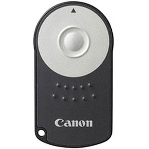 Canon RC-6 Diaľková spúšť
