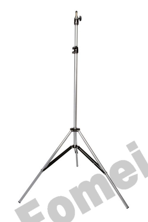 Fomei LS-302 Statív pre svetlá