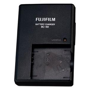 Fujifilm BC-50 Nabíjačka
