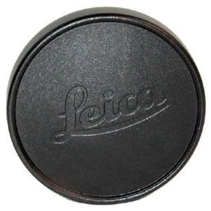 Leica A53 Predná krytka pre objektív Leica TRI ELMAR M 28-35-50mm f/4 ASPH