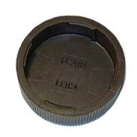 Leica Zadná krytka pre objektívy rady M